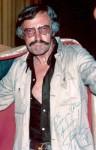 Stan_Lee_1975
