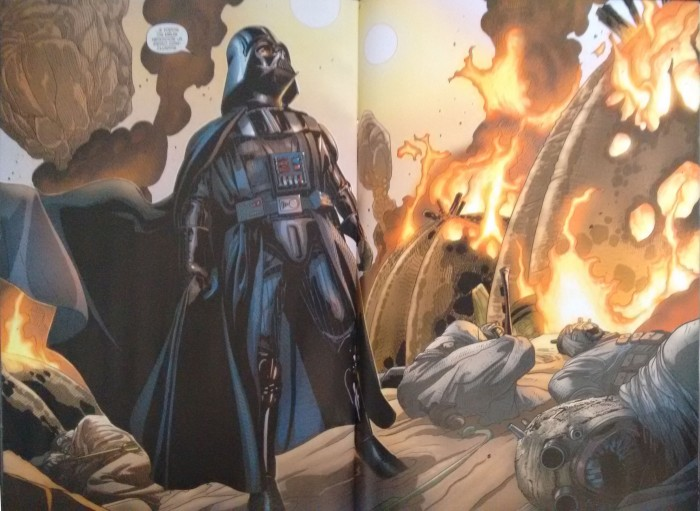 Star-Wars-Darth-Vader-1