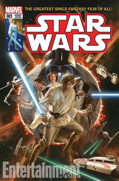 Star-Wars-HQ-1-Alex-Ross