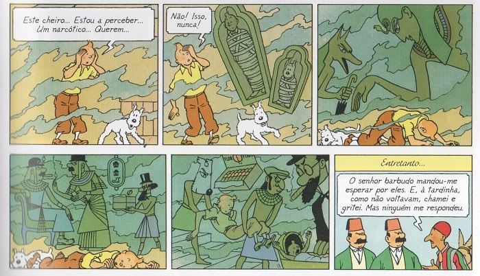 Tintin_Os_Charutos_do_Faraó_p9