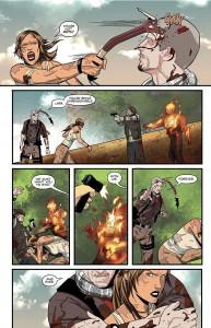 Tomb-Raider-1-p6