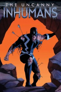 Uncanny-Inhumans-capa-1