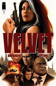 Velvet-1-capa