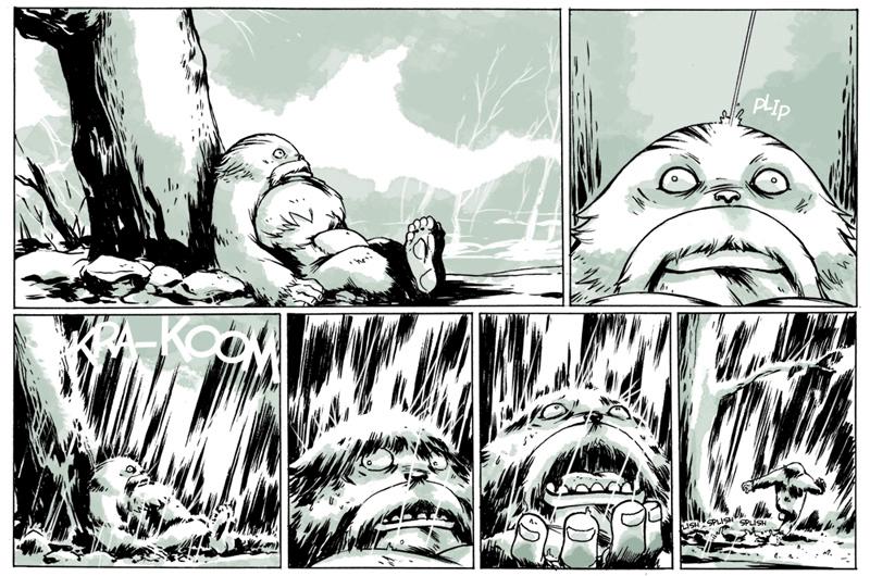 abominavel-001