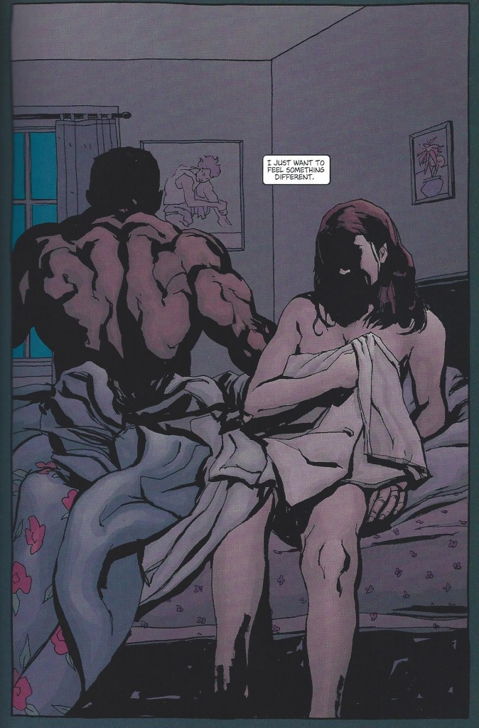alias-luke-cage_jessica-jones