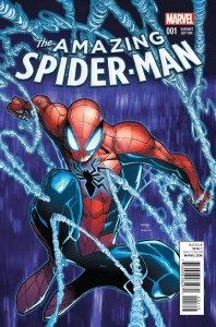 amazing-spider-man-1-capa9