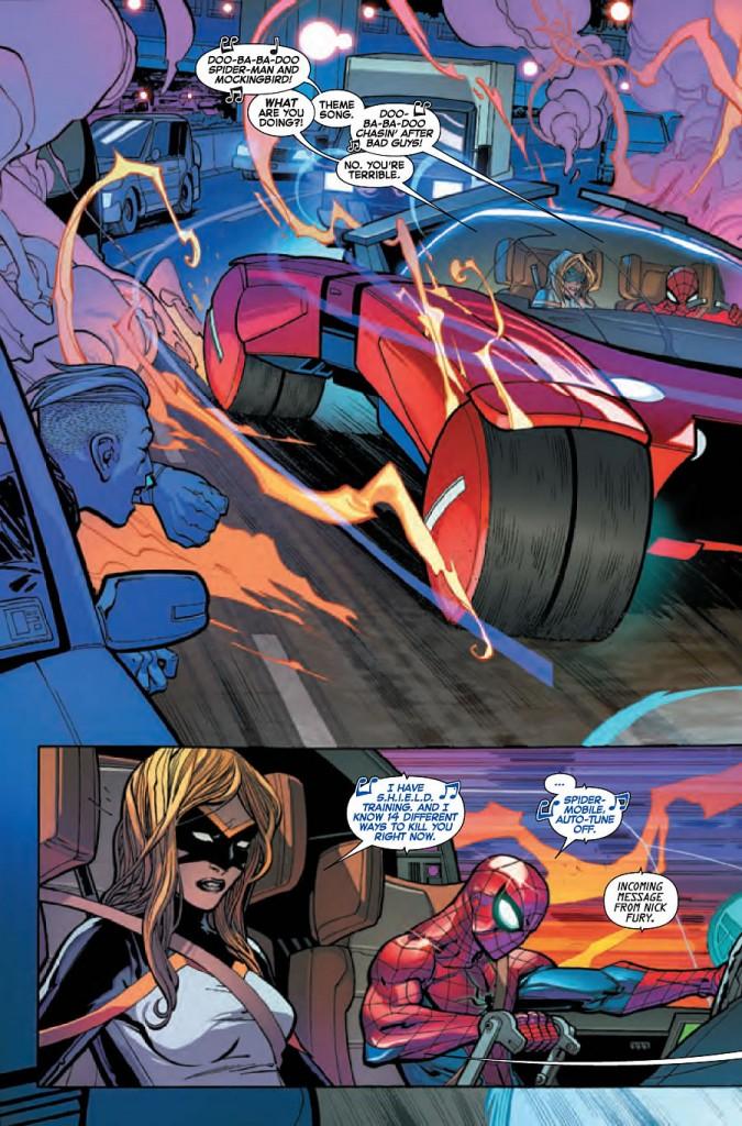 amazing-spider-man-1-p2-final