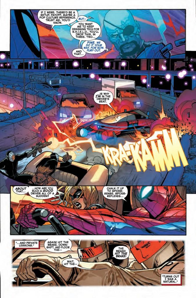 amazing-spider-man-1-p4