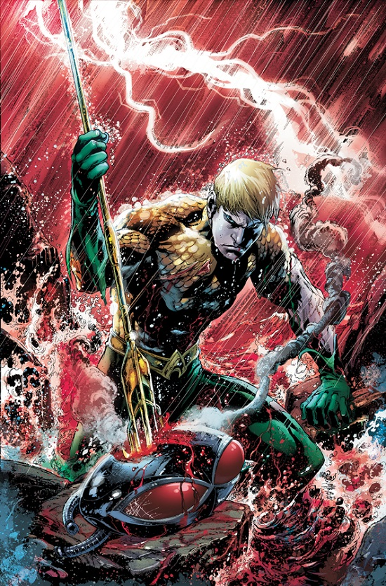aquaman-kill