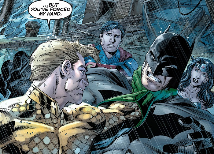 aquaman-vs-batman