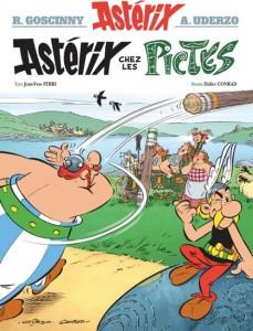asterix-pictos
