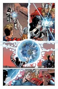 avengers_25
