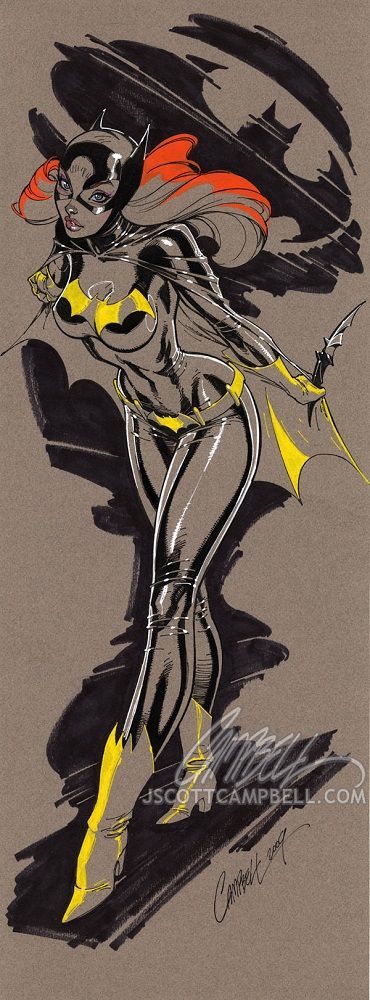 batgirl_tall_by_scott_campbell