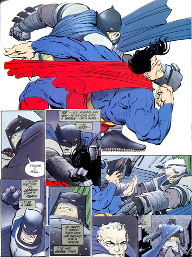 batman-dark_knight-returns-vs-superman-full-page