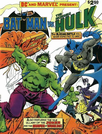 batman-vs-hulk