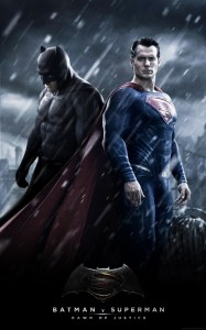 batman_vs_supeman-filme