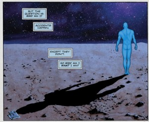 before_watchmen_dr_manhattan_3