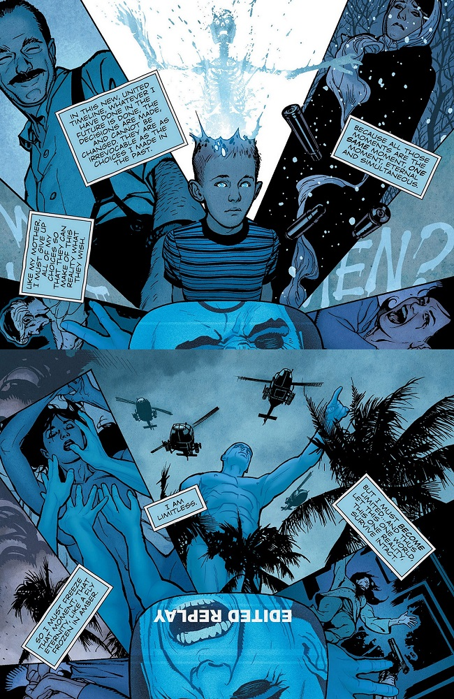 before_watchmen_dr_manhattan_4