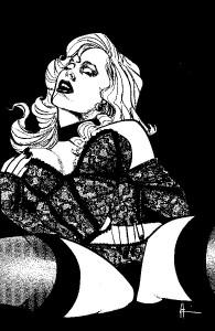 black kiss-2