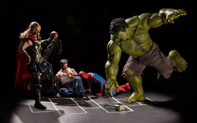 brincadeira-de-super-heroi