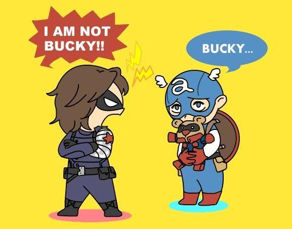 bucky+captain3