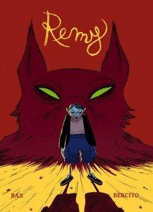 capa_remy-217x300