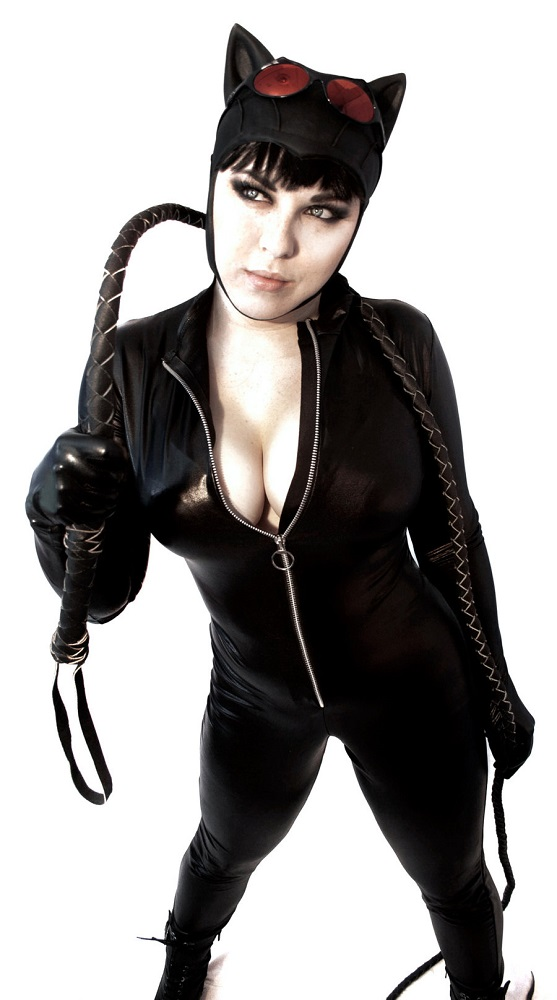catwoman-cosplay-12