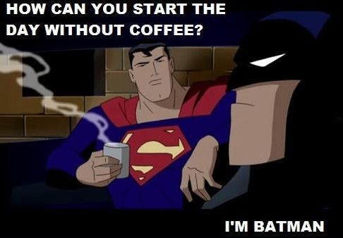 coffee-w-batman