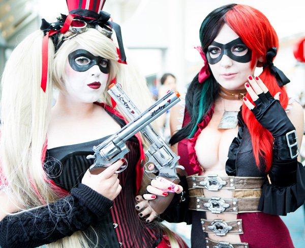comic-con-cosplay-harlequin