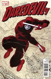 daredevil capa 1