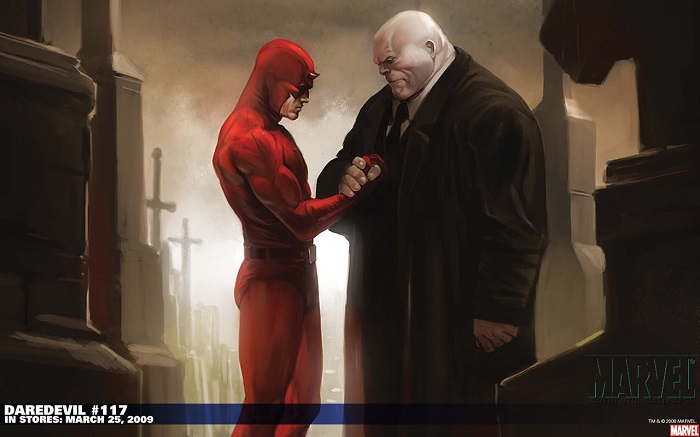 daredevil-makes-peace-with-kingpin