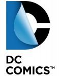 dc-logo