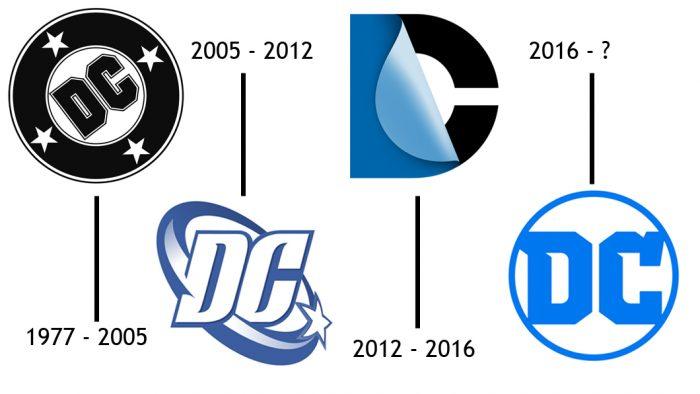 dc-logos-timeline