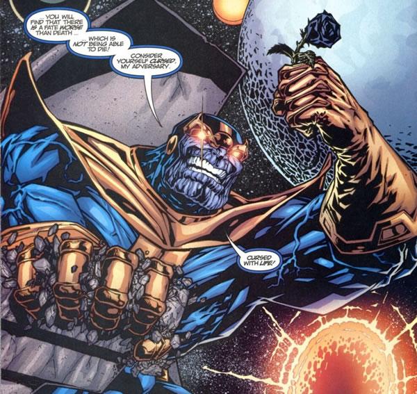 deadpool-thanos-immortality