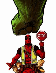 deadpool.hulk.marvel.comics.humor