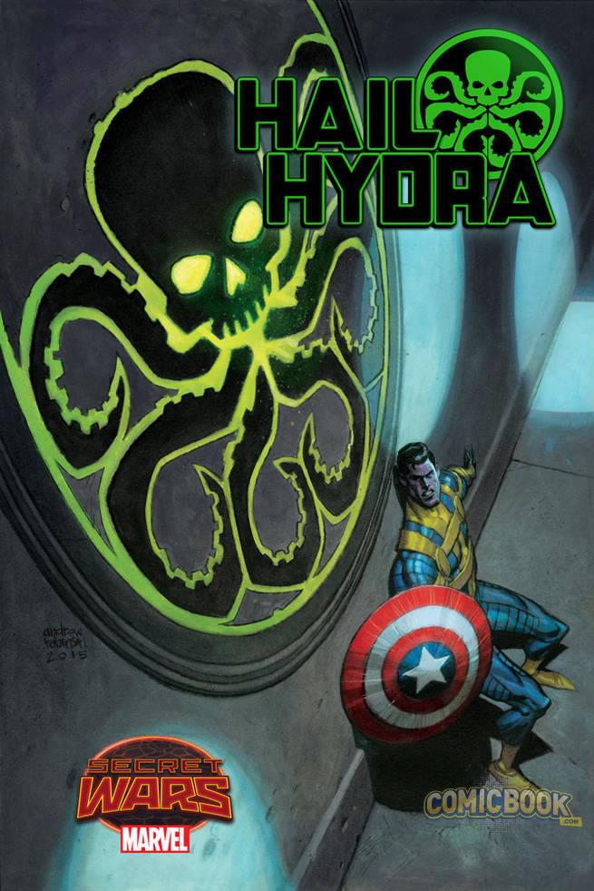 hail-hydra-1