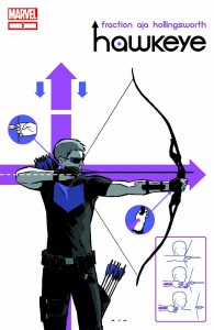 hawkeye-matt-fraction