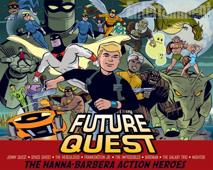 hb-future-quest