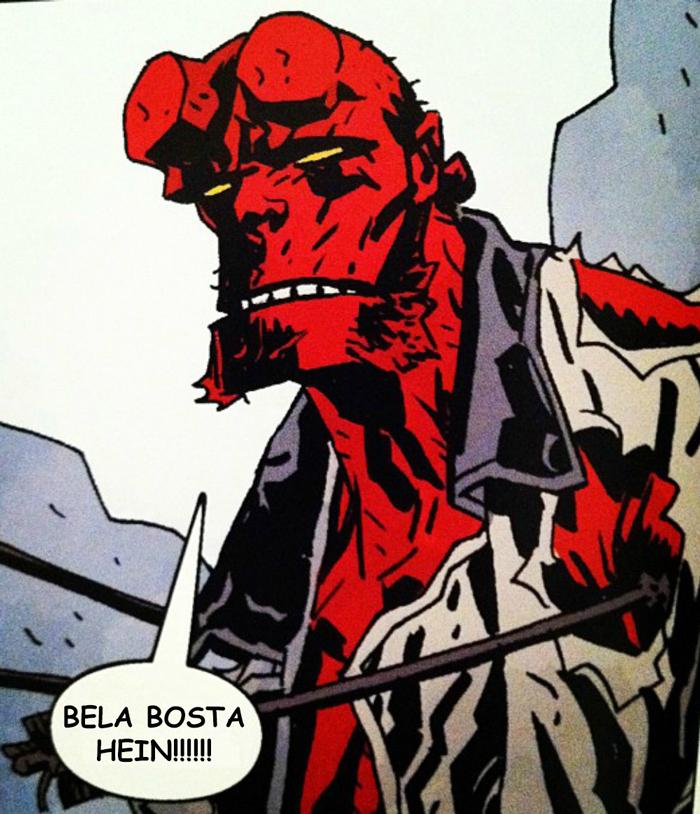 hellboy-bosta