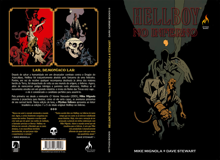 hellboy-no-inferno