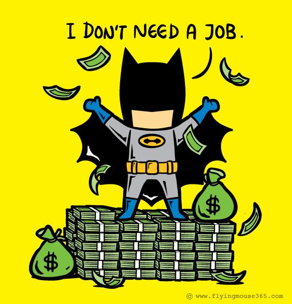 heroi-freetime-batman