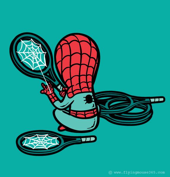 heroi-freetime-spider