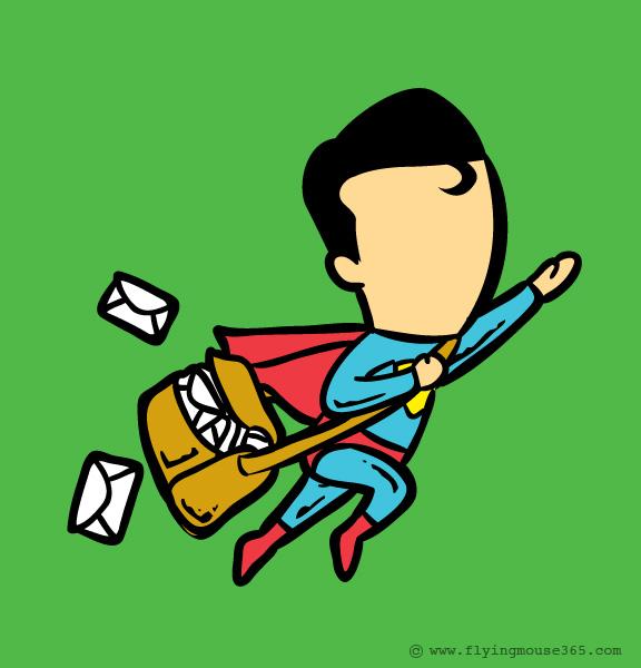 heroi-freetime-superman