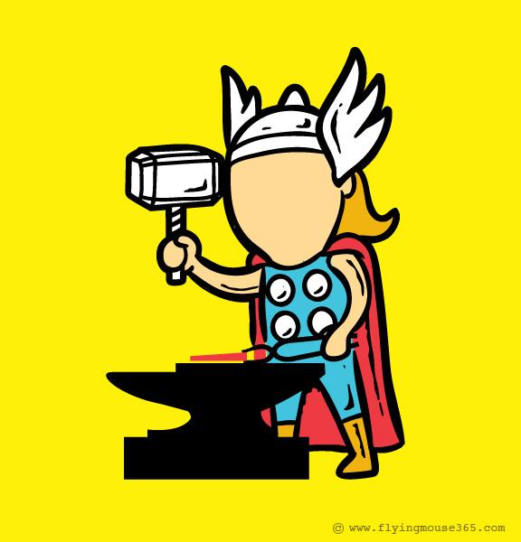 heroi-freetime-thor