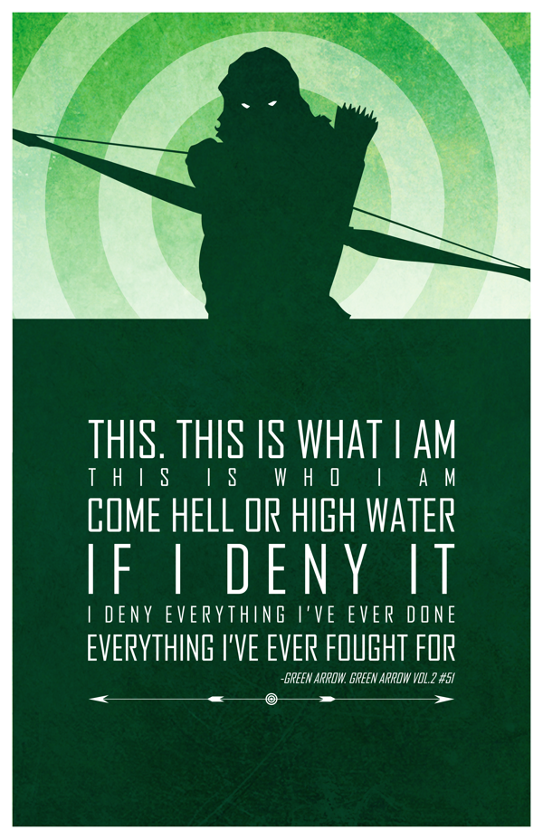heroicwordswisdom-green-arrow
