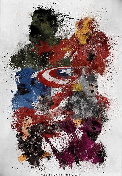 herois-pintura-04