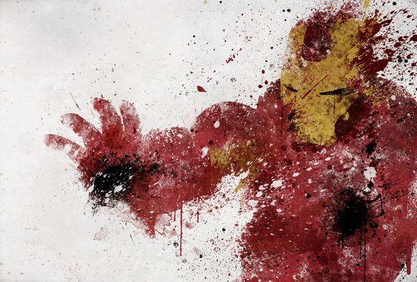 herois-pintura-05
