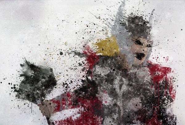 herois-pintura-07