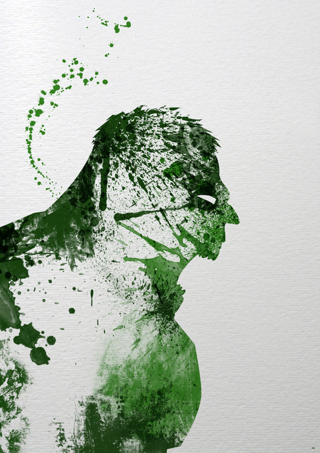 herois-pintura-08