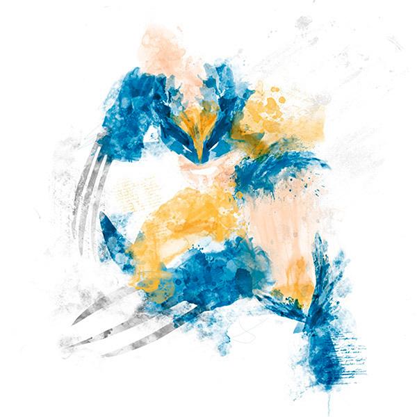 herois-pintura-1